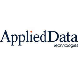Applied Data Technologies