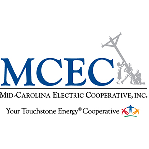 Mid-Carolina Electric Cooperative