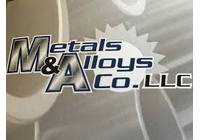 Metals & Alloy