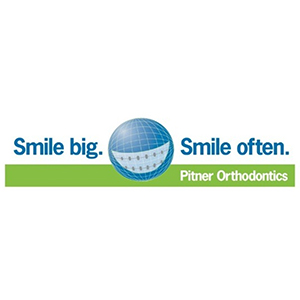 Pitner Orthodontics