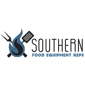 Southern Food Equipment Reps