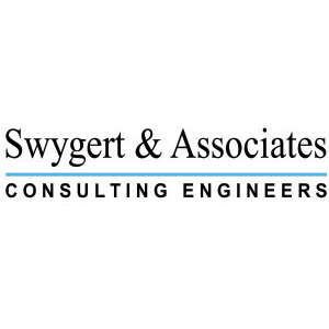 Swygert & Associates Consulting Engineering