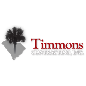 Timmons Contracting