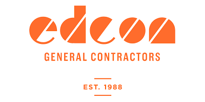 Edcon Inc